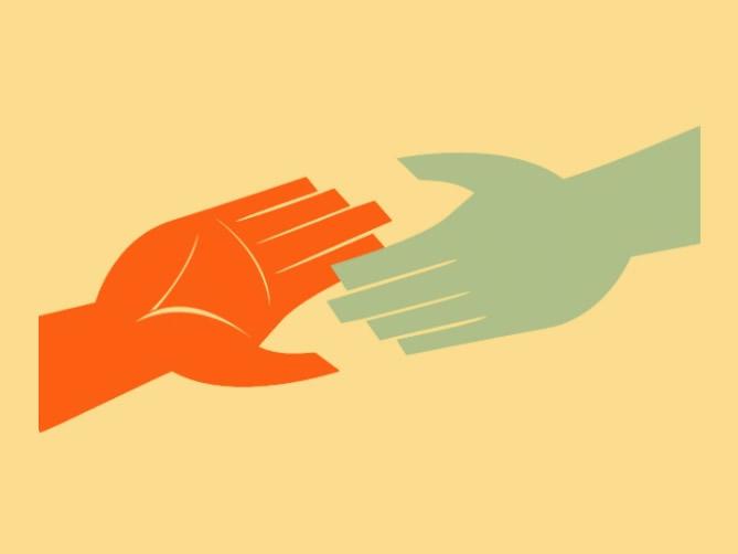 ayudas-financieras-temporarias