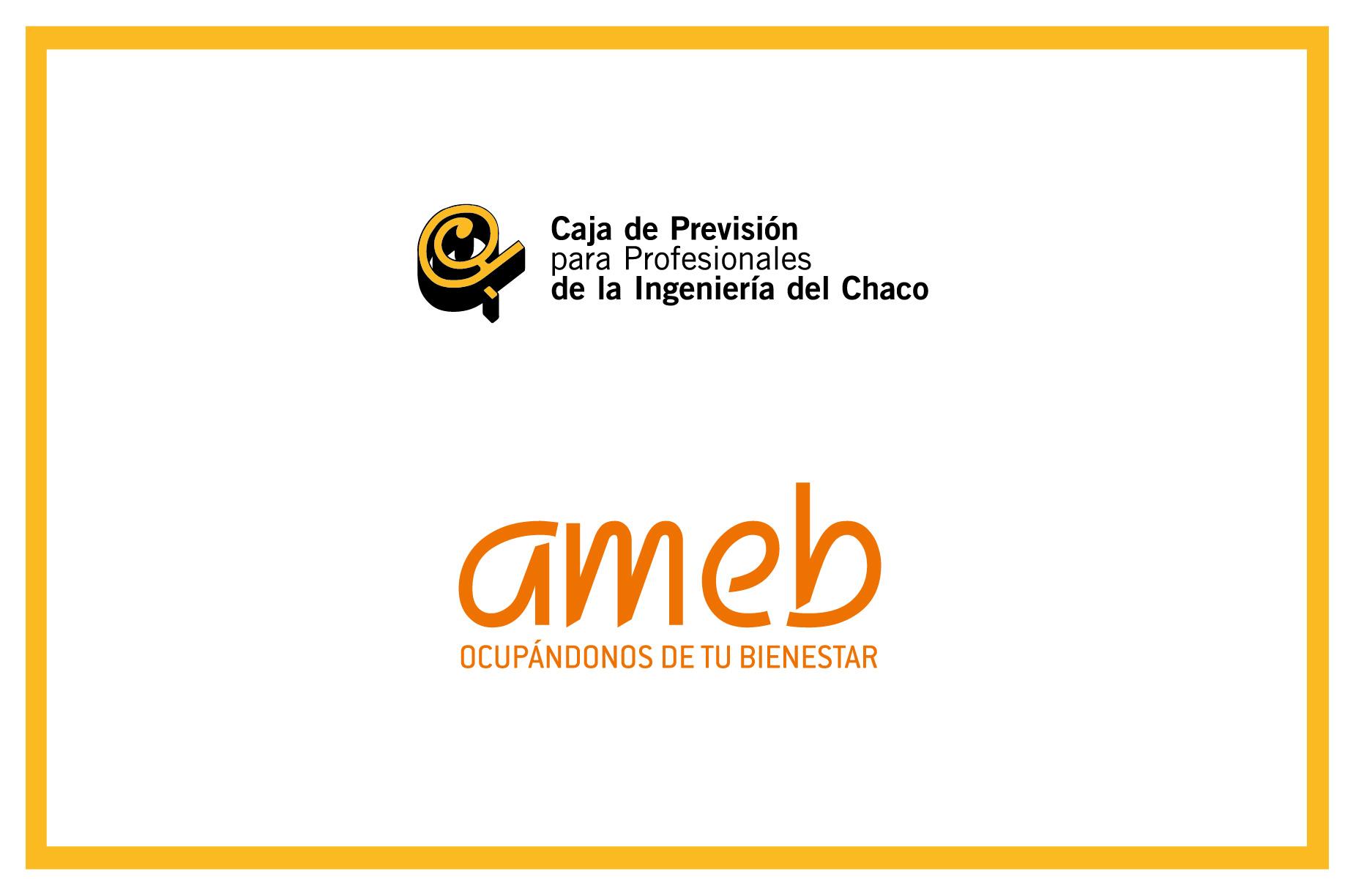 convenio ameb para web_Mesa de trabajo 1