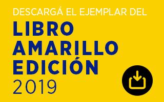 LIBRO AMARILLO 02