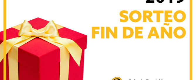 web_Fin-de-Año_2020