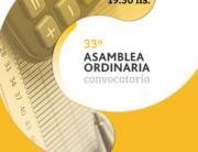 Asamblea-Web