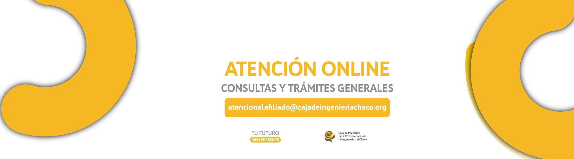 Slider_Atencion_06